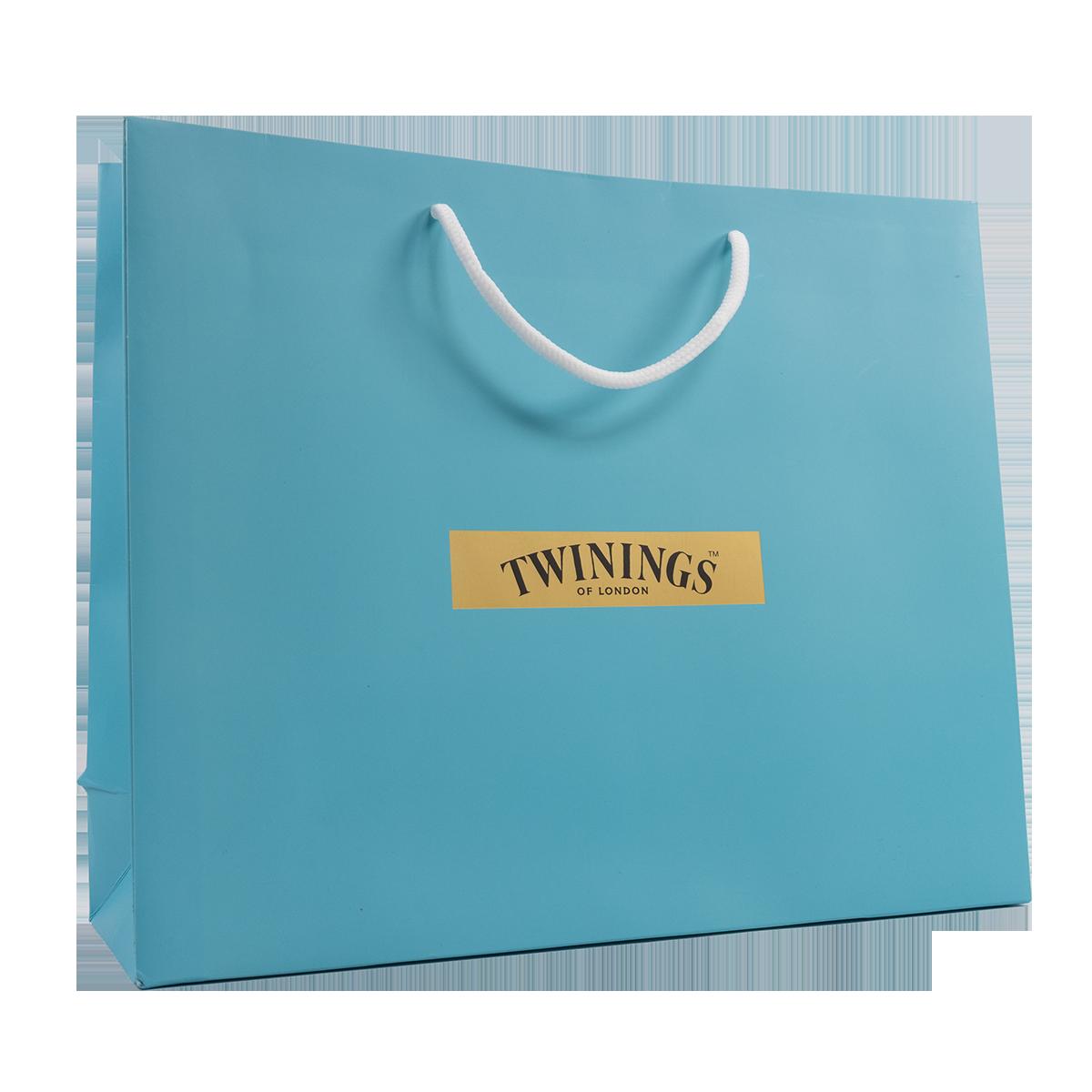 Twinings Papiertasche 1 Stk.