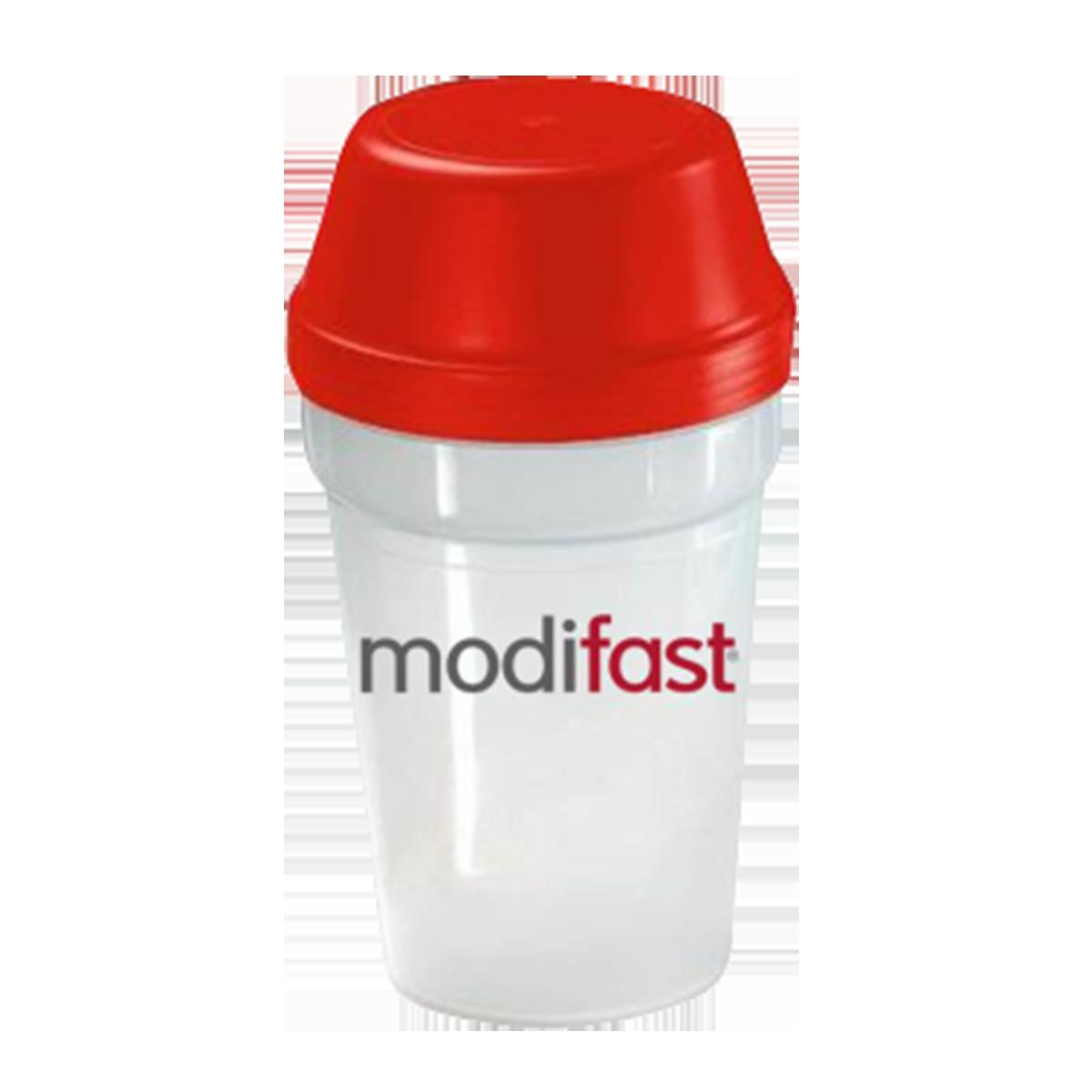 Modifast Shaker 1 Stk.