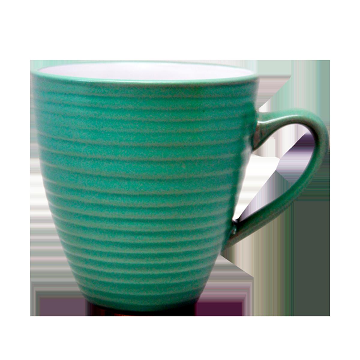 Twinings Tee-Tasse 1 Stk.