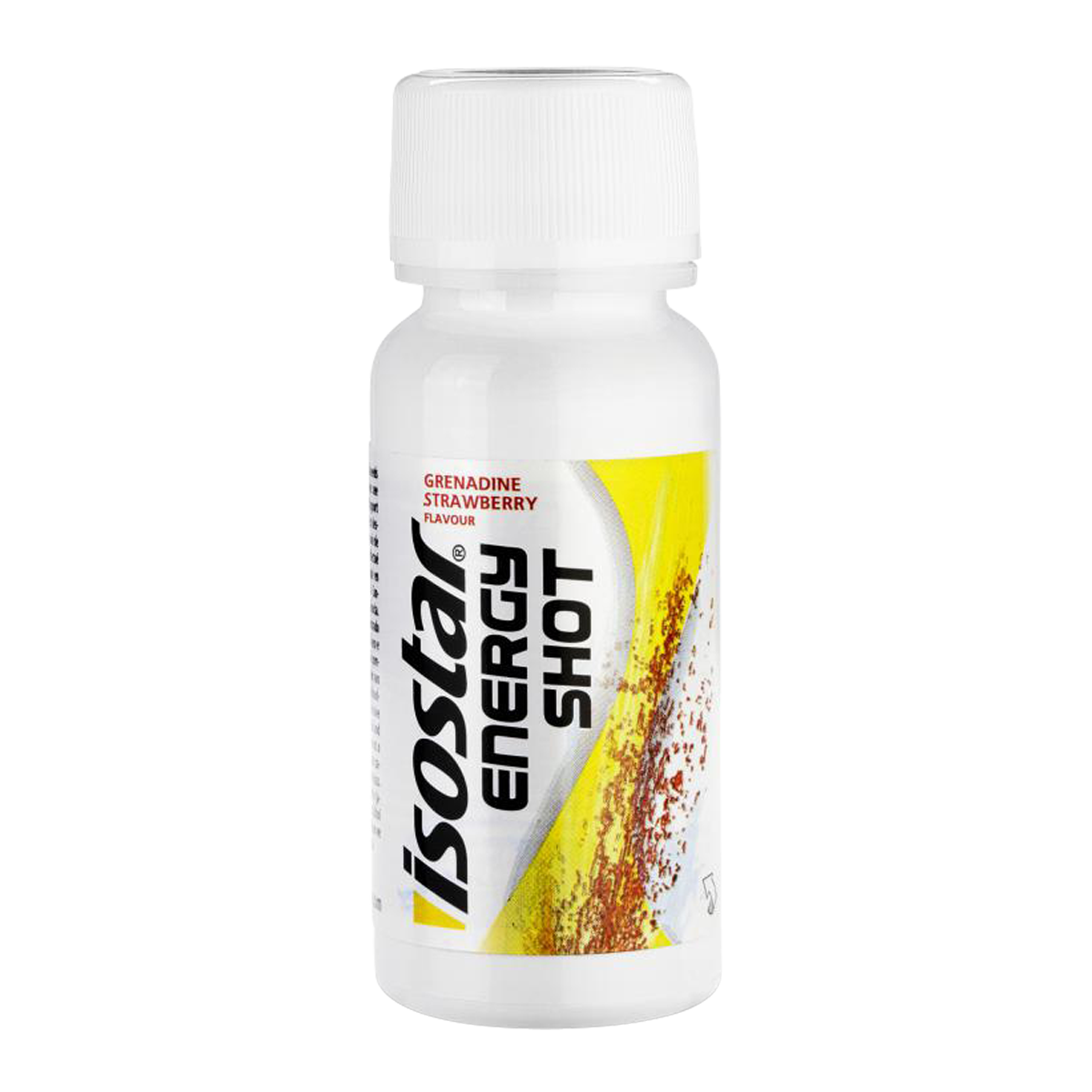 Isostar Energy Shot 60 ml