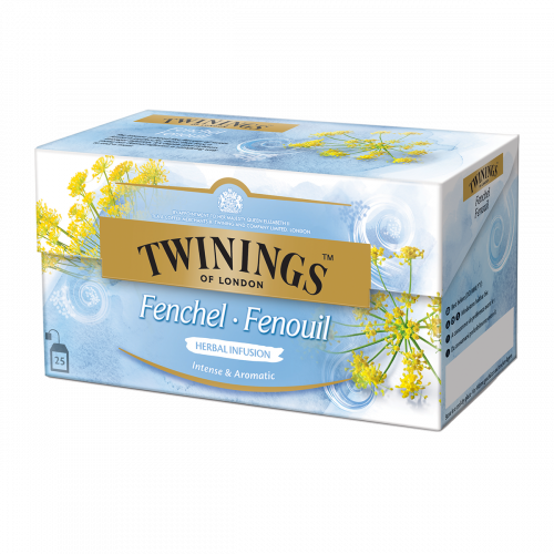 Twinings Fenchel