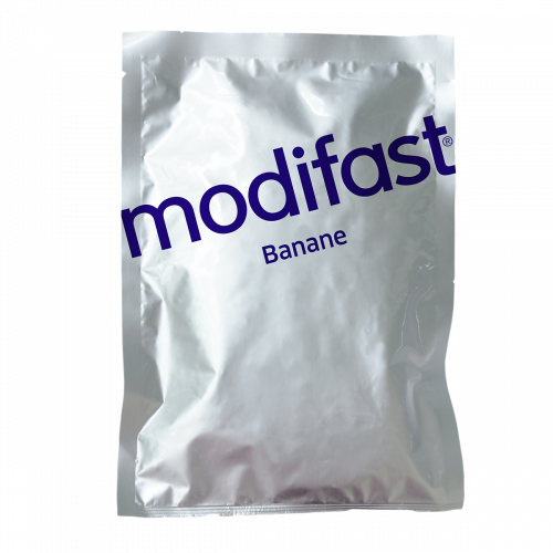 Modifast Drink Banane