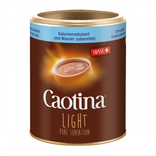 Caotina Light